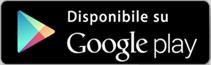 bt-app-google-store