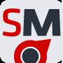 ico-simply-app