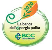 bcc-energia