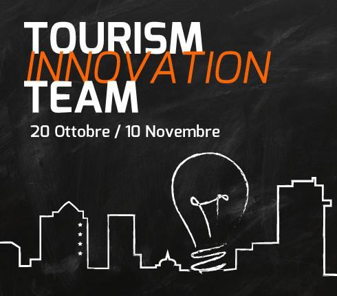 tourism-innovation-team