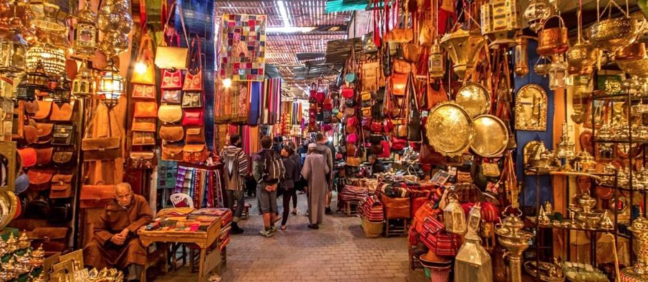 marrakech-medina-tours-1.jpg