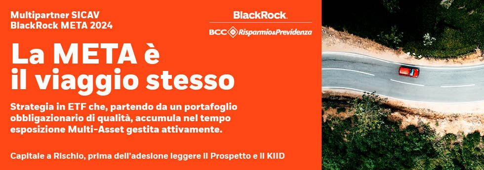 BlackRock META 2024