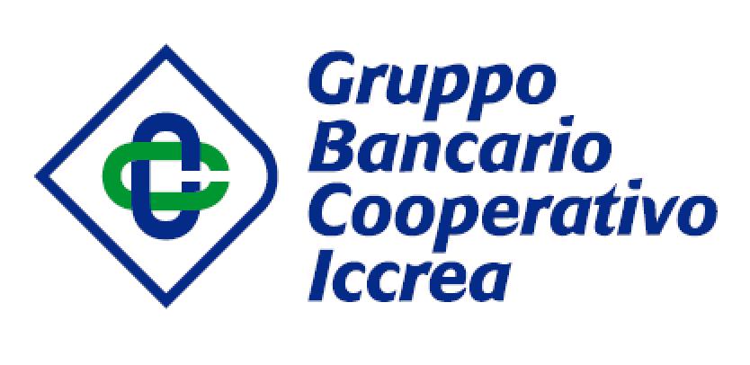 Covid-19: RivieraBanca e Gruppo Bancario Iccrea a sostegno del territorio