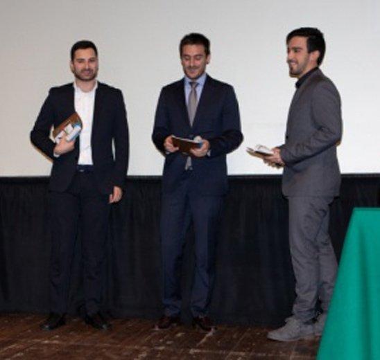 """Premio """"Giovani Talenti"""" - aperte le iscrizioni"""