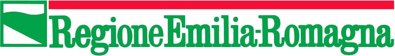 In Emilia-Romagna nuove opportunità sul digitale